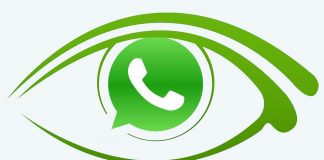 whatsapp-reassures-users-of-their-privacy-shares-own-status
