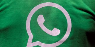whatsapp-to-face-first-legal-challenge-in-india-over-new-privacy-policy