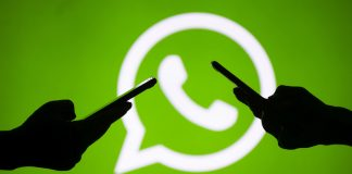 why-you-should-not-worry-about-whatsapp-new-privacy-policy-7-reasons