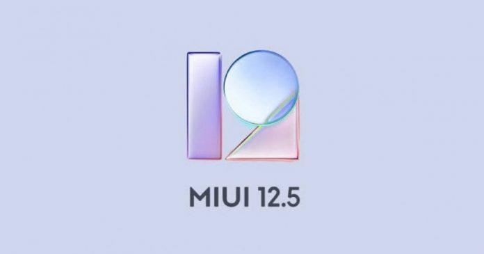 xiaomi-announced-miui-12-5-global-launch-date-8-february