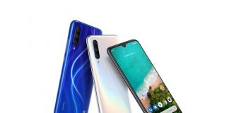 xiaomi-mi-a3-users-reporting-bug-after-android-11-update