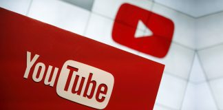 youtube-clips-allows-creators-to-make-clips-with-a-duration-of-5-60-seconds
