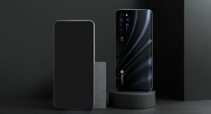 zte-to-launch-second-generation-in-display-camera-smartphone-soon