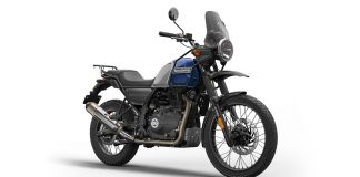 2021-royal-enfield-himalayan-india-launch-date-tomorrow-11-february-price