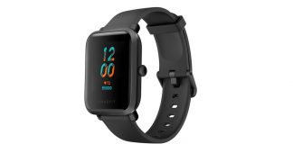 amazfit-coupon-promo-code-for-discounts-on-smartwatch-tws-straps.jpg