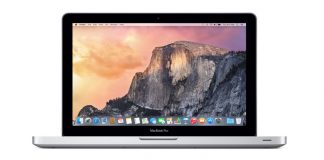 apple-to-offer-free-battery-replacement-for-macbook-pro-model.jpg