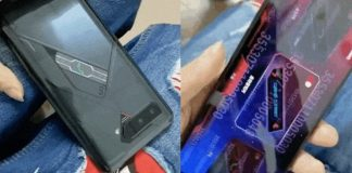 asus-rog-phone-5-india-launch-tipped-in-march-expected-specifications
