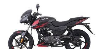 bajaj-pulsar-180f-removed-from-company-website-discontinue