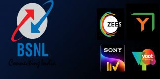 bsnl-launches-cinema-plus-service-at-rs-129-to-offer-ott-subscriptions-1.jpg