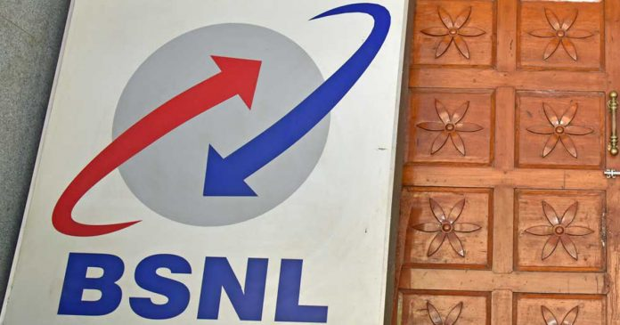 bsnl-rs-199-postpaid-plan-now-offer-unlimited-voice-calls