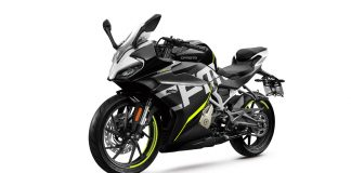 cfmoto-2021-300sr-bike-launched-in-philippines-price-specs