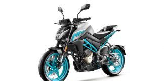 cfmoto-300nk-bs6-teased-india-launch-imminent-expected-price