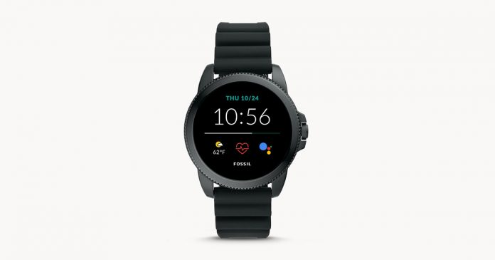 fossil-gen-5e-launched-price-in-india-18494-specification-flipkart