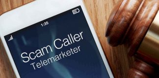 govtment-to-impose-penalty-to-telemarketers-for-spam-calls-and-messages