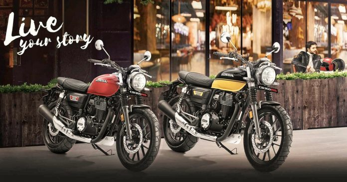 honda-cb350rs-launched-price-in-india-rs-1-96-lakh-engine-specifications.jpg