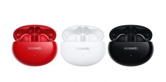 huawei-freebuds-4i-tws-launched-price-499-yuan-sale-date-features