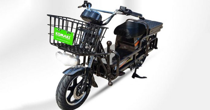 komaki-xgt-cat-2-0-commercial-electric-vehicle-launched-price-in-india-rs-75000.jpg