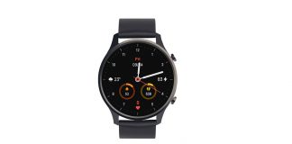 mi-watch-revolve-gets-price-cut-by-rs-3000-limited-period-offer.jpg