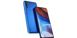 motorola-e7-power-goes-on-sale-today-in-india-via-flipkart-at-12pm-price-specifications