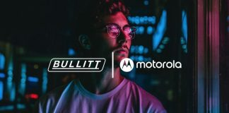 motorola-with-bullit-group-to-launch-shatterproof-rugged-smartphone-soon
