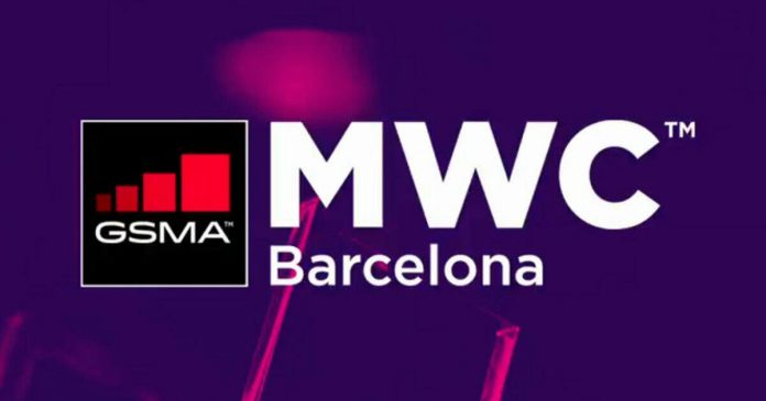 mwc-barcelona-2021-as-an-in-person-event-announced.jpg