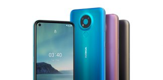 nokia-5-4-india-launch-date-10-february-leaked-along-with-nokia-3-4