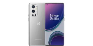oneplus-9-pro-and-oneplus-9e-lite-specifications-leaked-may-launch-in-march