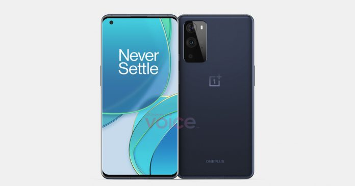 oneplus-9-pro-series-battery-capacity-tipped-expected-specifications-launch-date.jpg