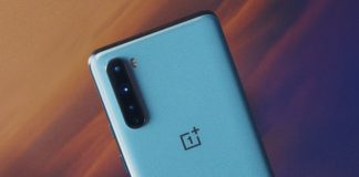 oneplus-nord-n1-5g-another-budget-smartphone-tipped-to-launch