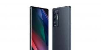 oppo-find-x3-neo-spotted-master-lu-benchmark-with-snapdragon-870-soc