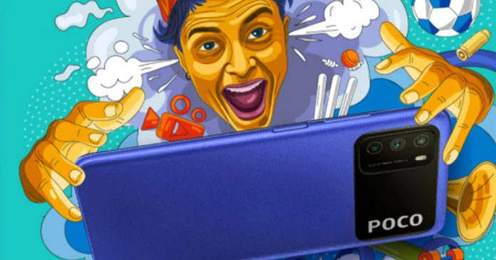 poco-m3-goes-on-sale-today-via-flipkart-at-12pm-offers-price-specifications