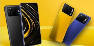 poco-m3-sold-over-150000-unit-in-first-next-sale-on-february-16-price-specifications.jpg
