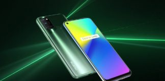realme-7i-android-11-based-realme-ui-2-0-early-access-released.jpg