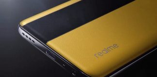 realme-gt-5g-retail-box-image-leaked-online-ahead-of-launch