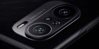 redmi-k40-pro-series-triple-rear-camera-teased-specifications-price-details