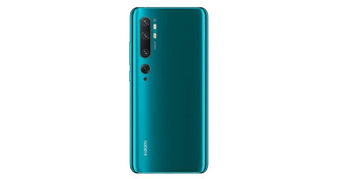 redmi-note-10-pro-max-series-specifications-color-storage-leaked-ahead-of-launch.jpg