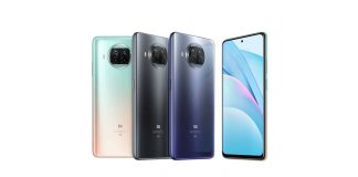redmi-note-10-pro-series-india-launch-date-february-10-expected-specifications