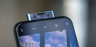 smartphone-with-100-megapixel-selfi-camera-coming-soon