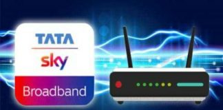 tata-sky-broadband-offering-free-dual-band-wi-fi-router-with-plans.jpg