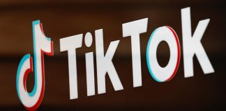 tiktok-writes-emotional-letter-for-fan-trying-comeback-in-india