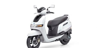 tvs-iqube-e-scooter-launches-in-delhi-after-bengaluru
