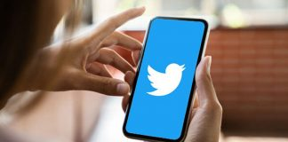 twitter-rolls-our-voice-dm-feature-in-india-brazil-japan