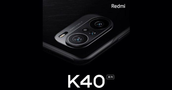 upcoming-smartphones-in-march-including-redmi-k40-note-10-realme-gt-narzo-30-huawei-mate-x-red-magic-6