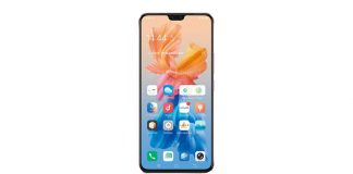 vivo-s9e-specifications-leaked-may-come-with-mediatek-daimensity-820-processor