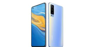 vivo-x50-start-getting-android-11-based-funtouch-os-11-update