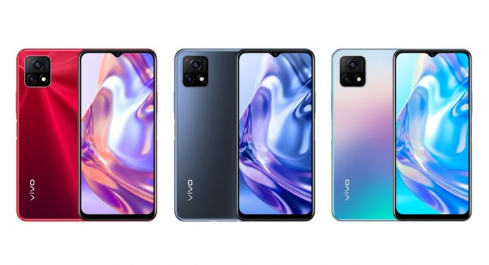 vivo-y31s-5g-spotted-on-google-play-console-global-launch-imminent.jpg