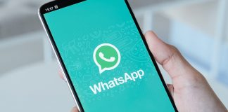 whatsapp-payment-how-to-add-bank-account-and-send-or-receive-money