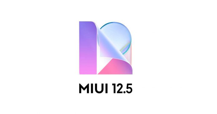 xiaomi-miui-12-5-launches-in-global-market-know-which-devices-when-get-update