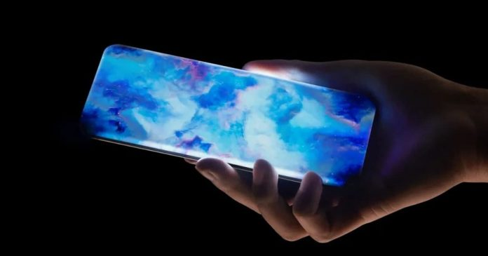 xiaomi-teased-quad-curved-waterfall-display-concept-smartphone