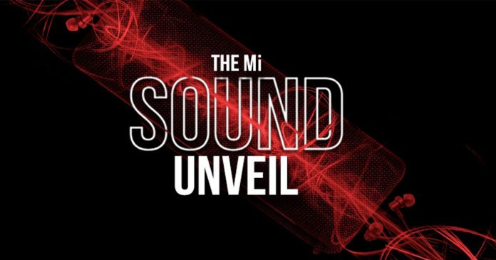 xiaomi-to-launch-two-audio-device-in-india-on-february-22-bluetooth-speaker.jpg
